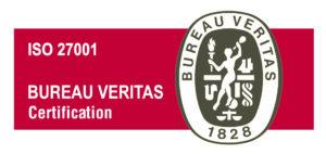 Logotipo ISO_27001-01