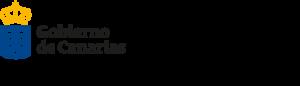 Logotipo de Consejería